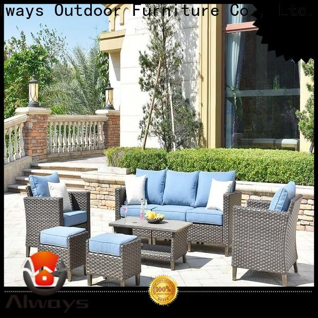 cane poolside furniture pe environmentally friendly for swimming pools for outdoor leisure for places