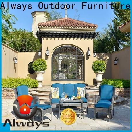 best patio furniture dothea for sale for porch