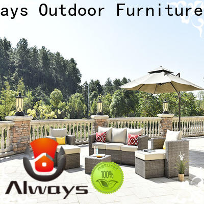 Always augtus outdoor pool furniture for sale for gardens