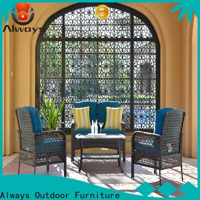 Always fashionable best patio furniture for sale for porch