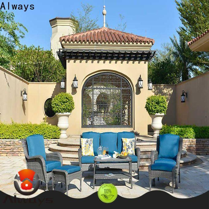 Always upgraded best patio furniture couch for porch