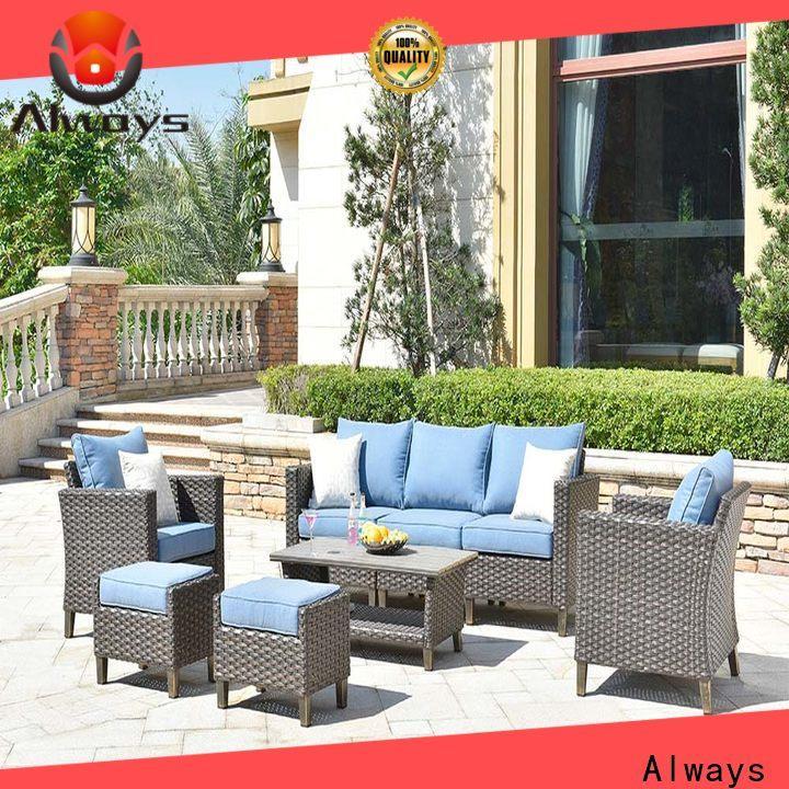 durable poolside furniture rimaru promotion for porch