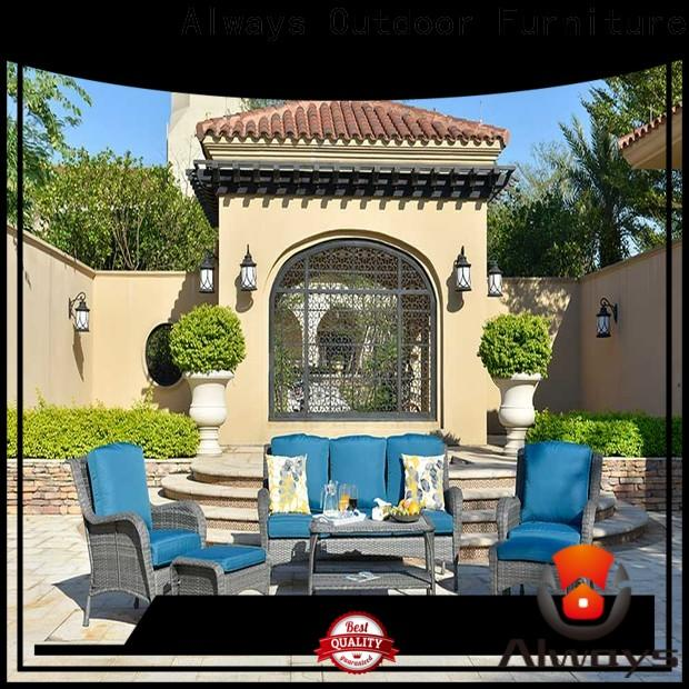 Always kenard wicker style patio furniture for sale for swimming pools for outdoor leisure for places