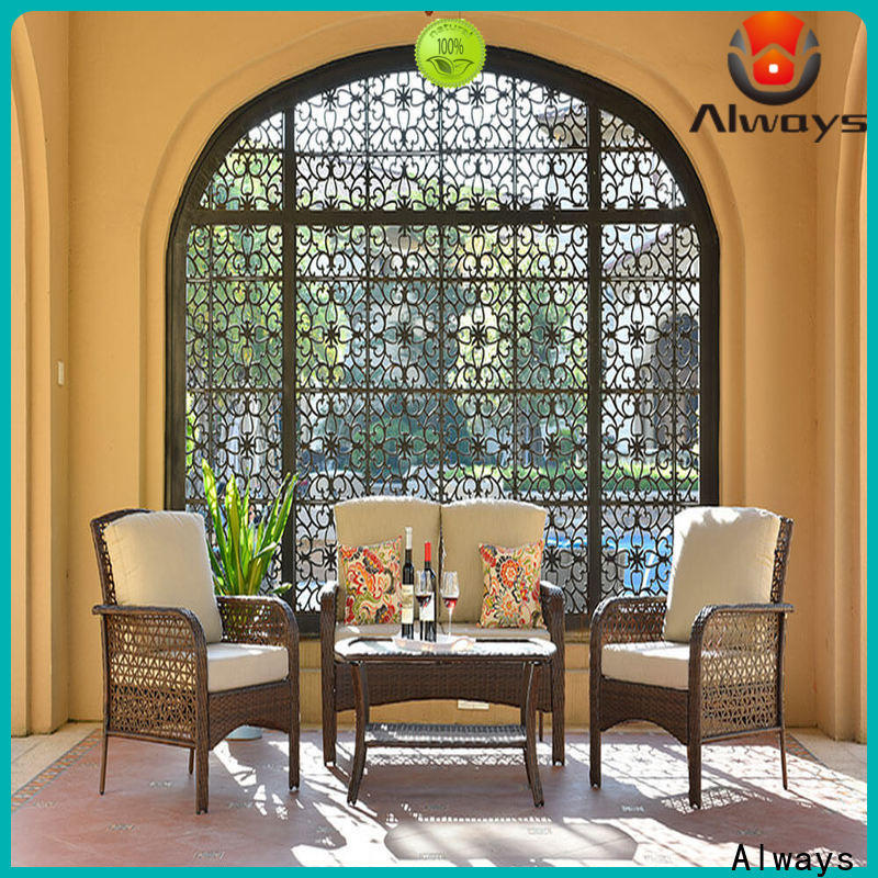 utility sectional patio furniture big environmentally friendly for swimming pools for outdoor leisure for places