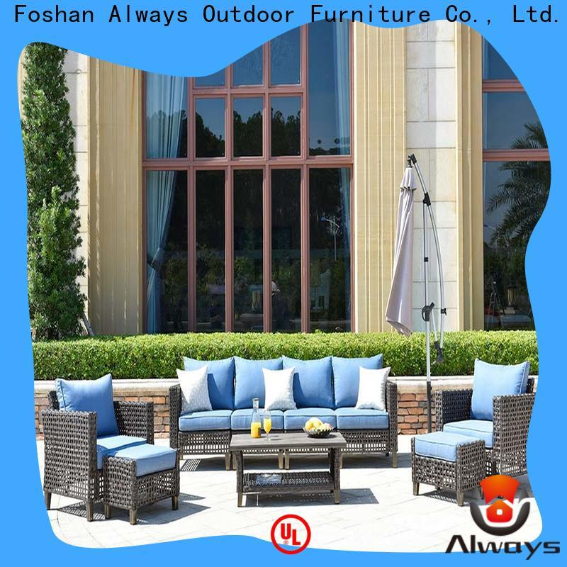high quality outdoor pool furniture furniture for sale for gardens
