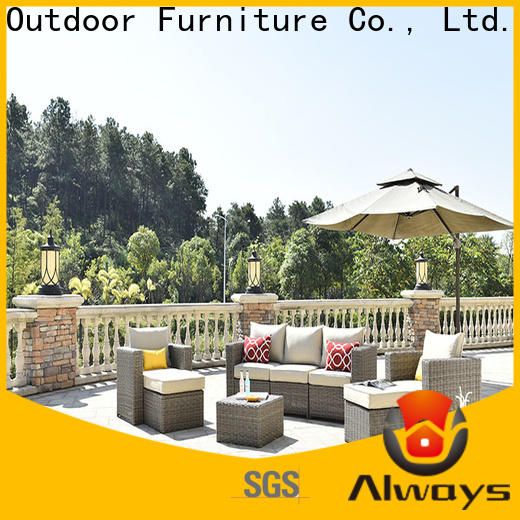 Always fashionable outside patio furniture environmentally friendly for swimming pools for outdoor leisure for places