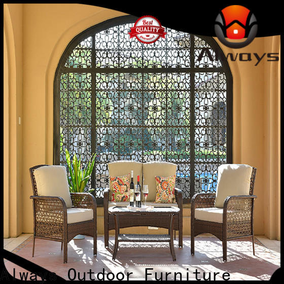 Always commercial outdoor furniture wholesale for swimming pools for outdoor leisure for places