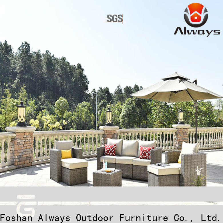 Always fashionable outdoor pool furniture environmentally friendly for porch