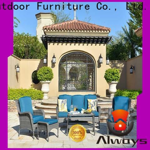 beautiful sectional patio furniture furniture couch for porch
