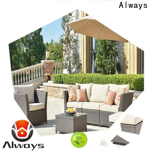 utility outdoor pool furniture furniture for sale for gardens