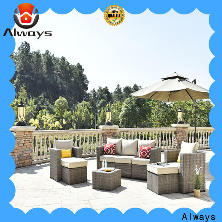 Always patio dining patio furniture for sale for swimming pools for outdoor leisure for places