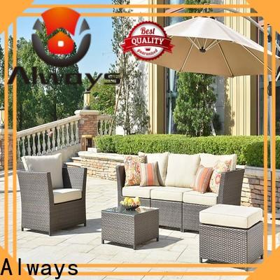 Always high quality dining patio furniture environmentally friendly for porch