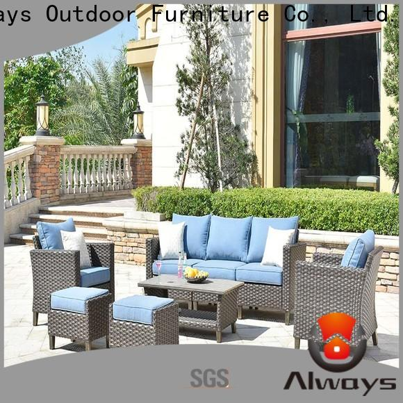 Always outdoor outdoor pool furniture for sale for terraces