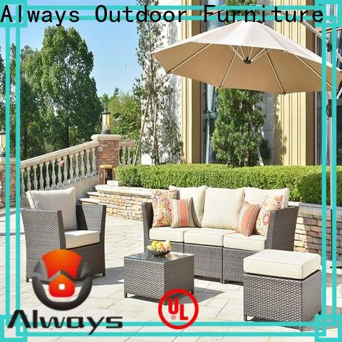 weatherproof best patio furniture augtus for sale for porch
