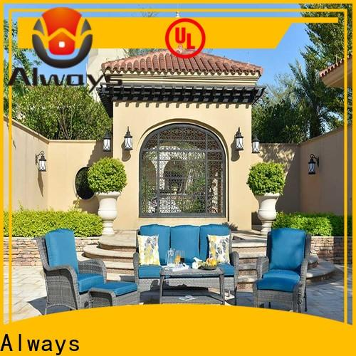 Always rimaru poolside furniture for swimming pools for outdoor leisure for places