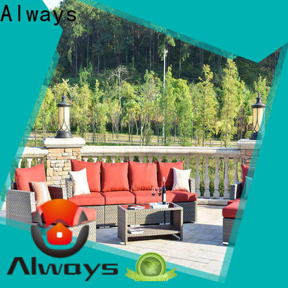 weatherproof wholesale patio furniture dothea environmentally friendly for terraces