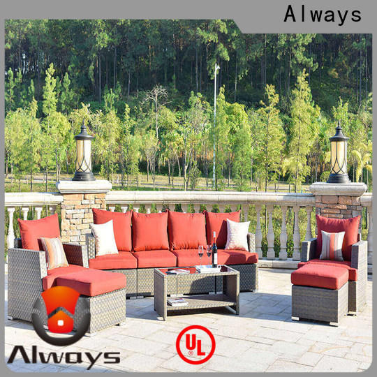 cane outdoor furniture wholesale kenard promotion for terraces