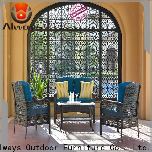 Always exquisite best patio furniture promotion for swimming pools for outdoor leisure for places
