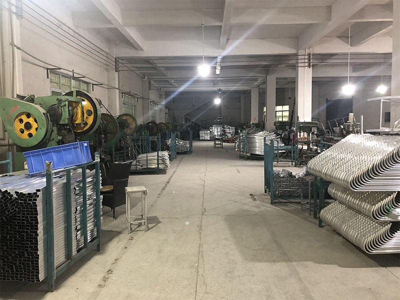 Patio Furniture Warehouse Product Warehouse C