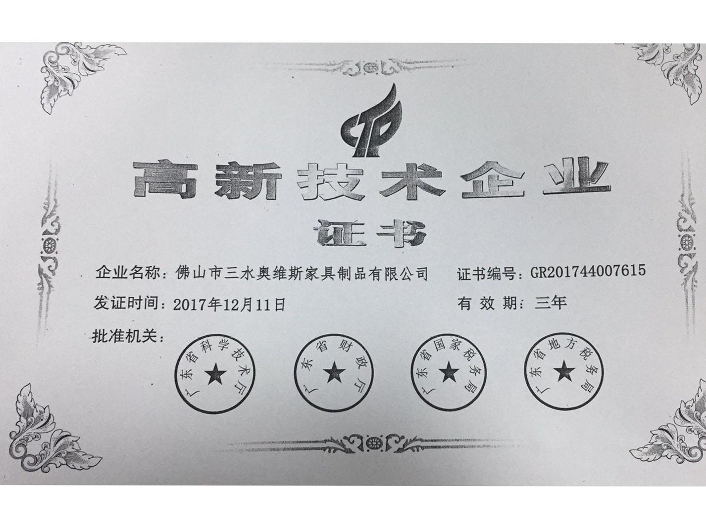 Best Outdoor Wicker Patio Furniture Business certificate