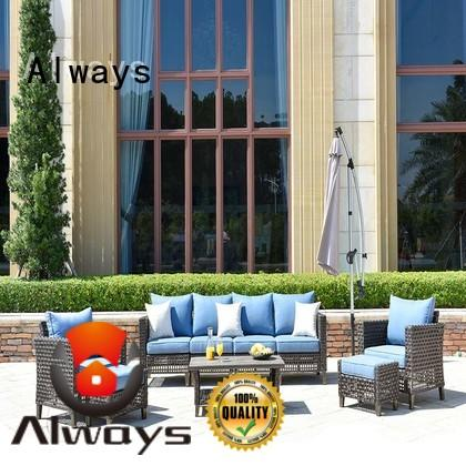 commercial outdoor furniture wholesale patio manufacturer for swimming pools for outdoor leisure for places