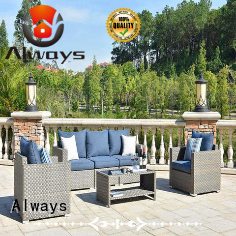 fashionable resin patio furniture rimaru for sale for swimming pools for outdoor leisure for places