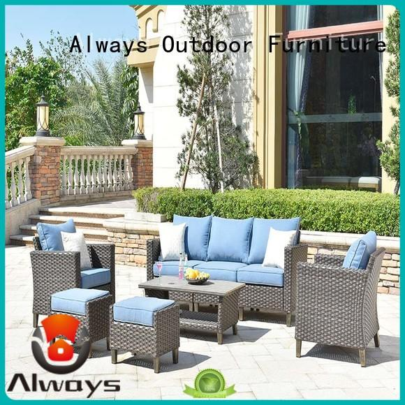 comfortable best patio furniture tolkien couch for porch