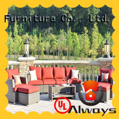 utility resin patio furniture elegance environmentally friendly for gardens