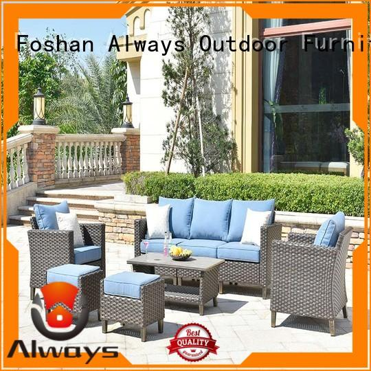 sectional patio furniture exquisite for terraces Always