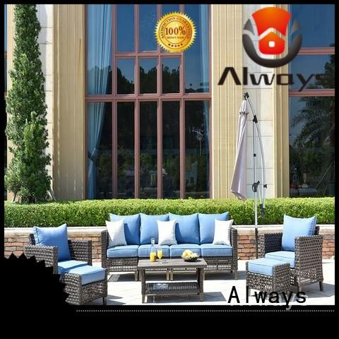 Always frame best patio furniture for sale for porch