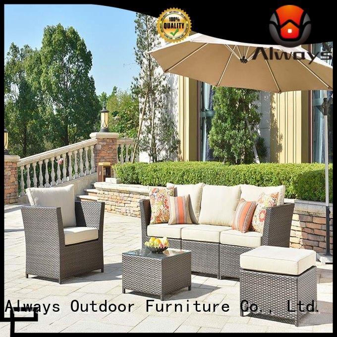 Always rimaru best patio furniture for porch