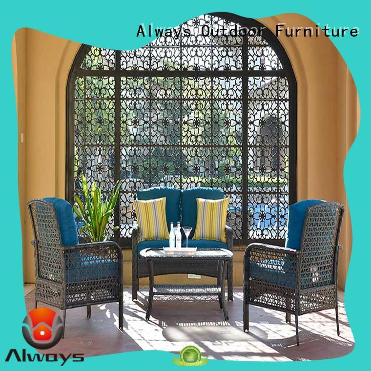 Always beautiful poolside furniture for sale for gardens