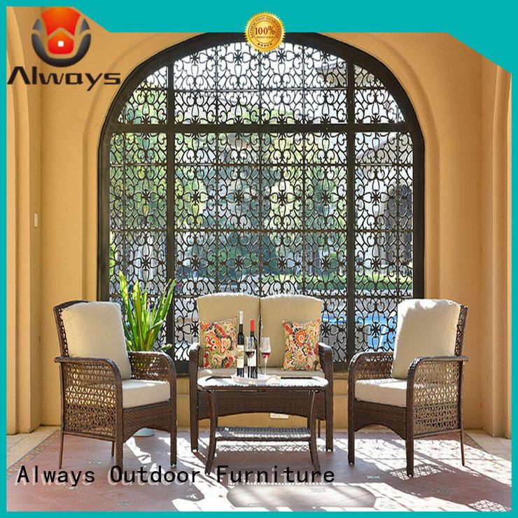 durable resin patio furniture highgrade for terraces