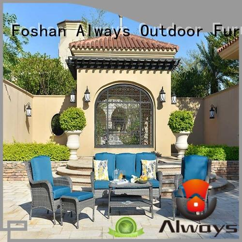 Always exquisite poolside furniture set for swimming pools for outdoor leisure for places